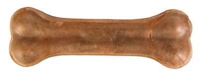 Trixie Chewing Bones №2788 - кость прессованная, 11 см, 35 г