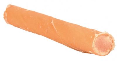 Trixie Filled Chew ролл для собак с йогуртом, 12,5 см