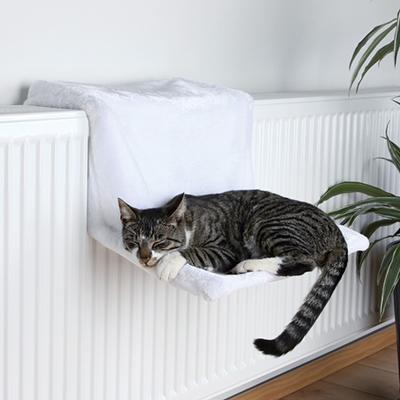Trixie - гамак для кота