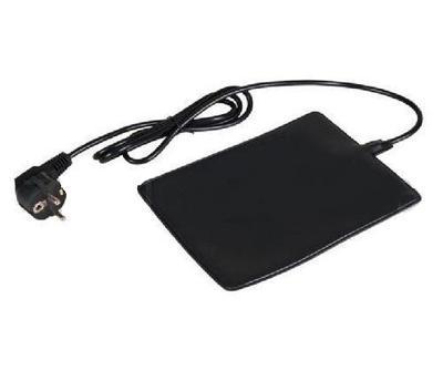 Trixie Горячий коврик 32W/28*45см - обогреватель для террариума, 76087