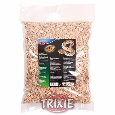 Trixie - кора буковая 20л, 76148