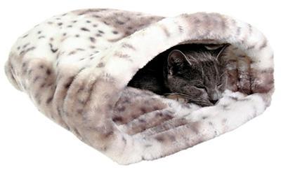 Trixie Leika - тоннель для кота