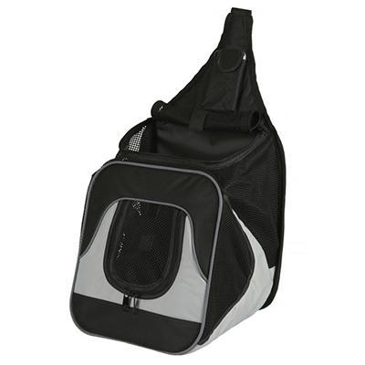 Trixie Savina - рюкзак-переноска для домашних животных, 28941