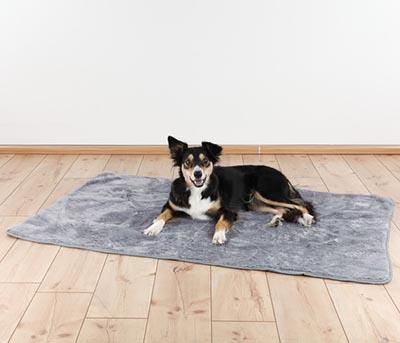 Trixie - термоковрик для собак 28672