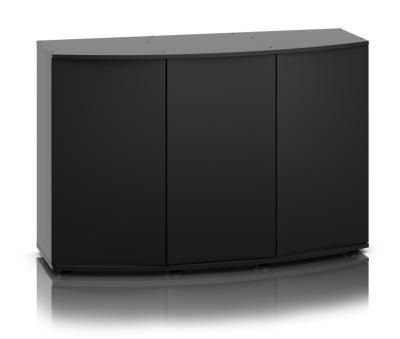 Подставка аквариумная Juwel Vision 450 SBX черная