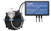 Tunze Osmolator Universal - регулятор уровня воды