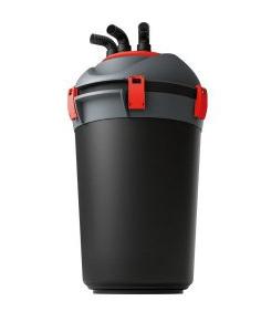 Eheim Press 10000 - прудовый напорный фильтр до 10000 л