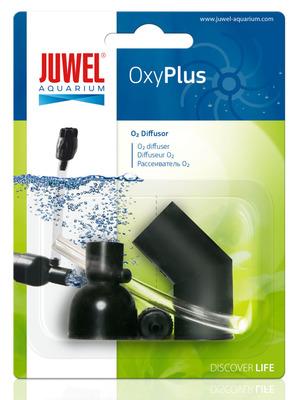 Воздушный диффузор, Juwel O2-Diffusor. 85145