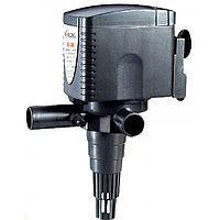 Xilong XL 008 насос для воды, 750 л/ч 15 Вт