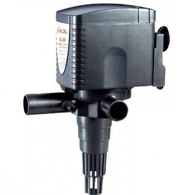 Xilong XL 080 насос для воды, 800 л/ч 15 Вт