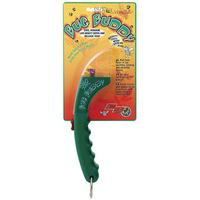 Zoo Med Bug Buddy Personal Insect Catcher